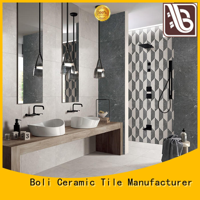 BOLI CERAMICS Modern Floor Tile New Collection check now for bathroom