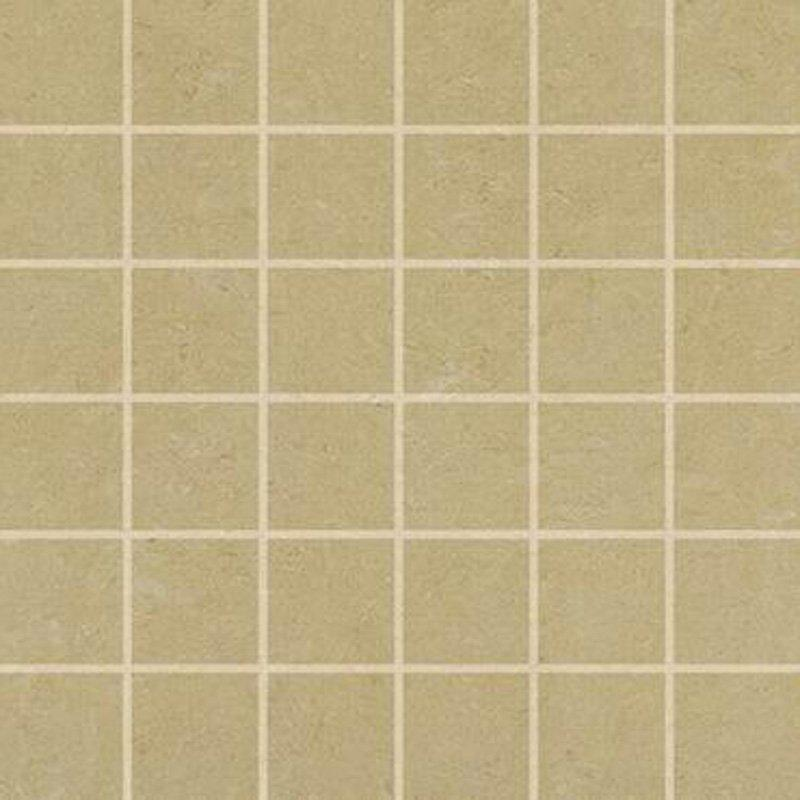 Normal double loading polished tile P7607