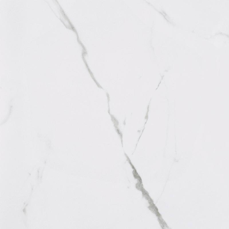 Honed white carrara marble tile 12x24 porcelain tile