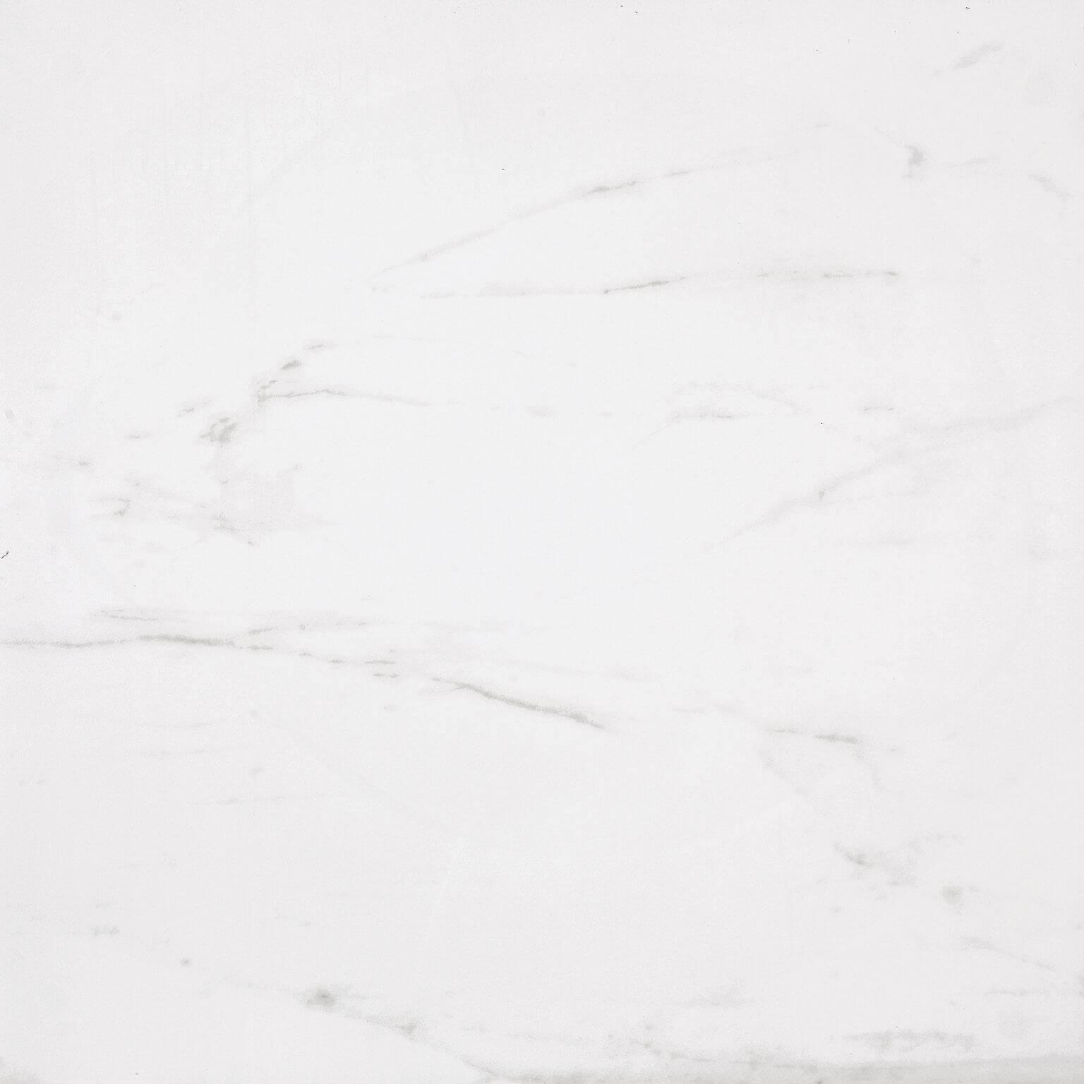 Porcelain floor tiles 12x24 white carrara marble flooring tile