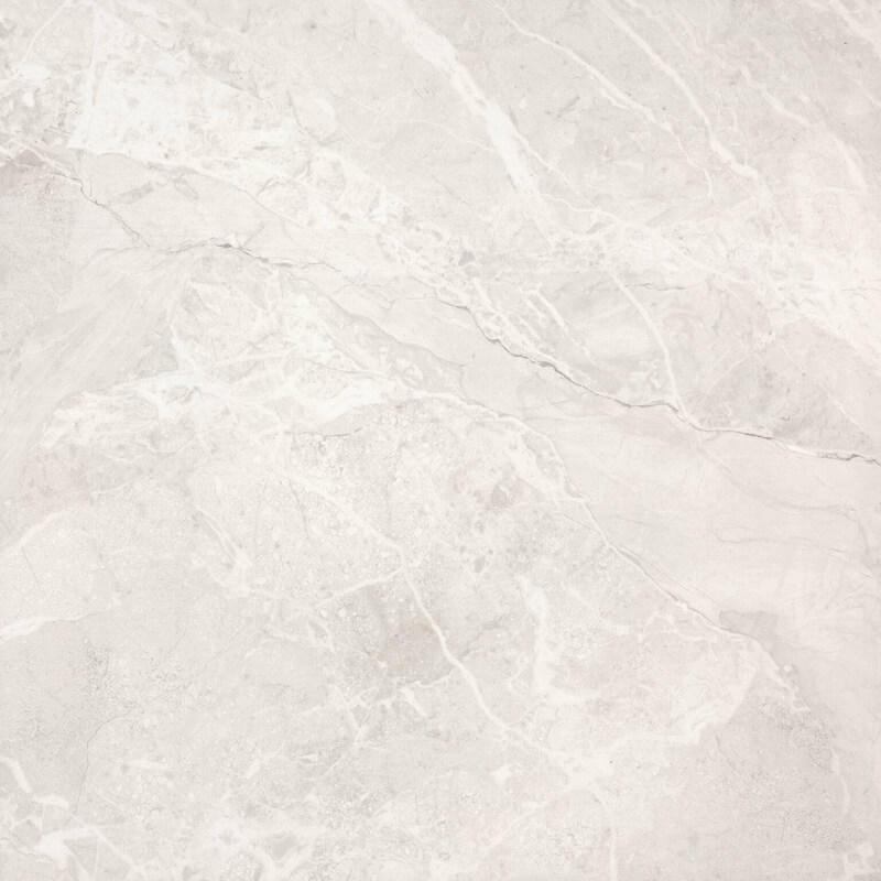 Porcelain tile 12x24 Breccia stone light grey marble tile