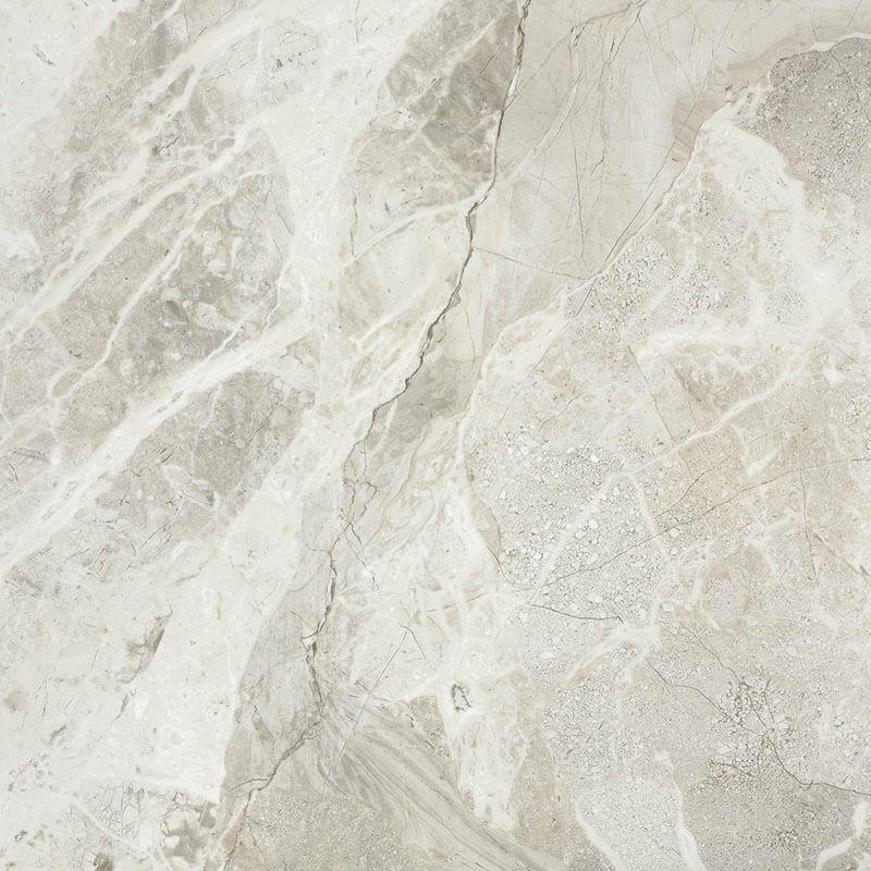 Porcelain tile 12 x 24 breccia stone dark grey italy marble tile