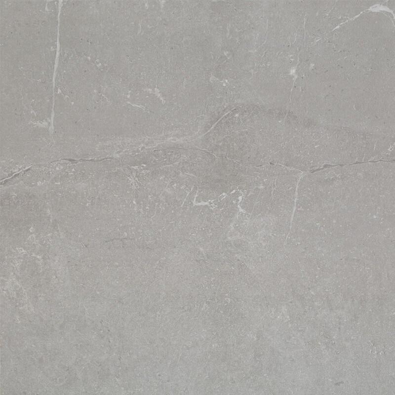 Stone look modern simplicity tile bathroom wall floor tile wear-resisting porcelain tile