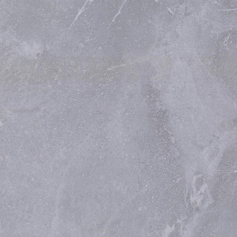 Stone look modern simplicity tile bathroom wall floor tile wear-resisting porcelain tile