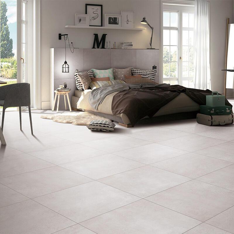 Beige color multiple patterns morden tile dry glaze porcelain kitchen tile