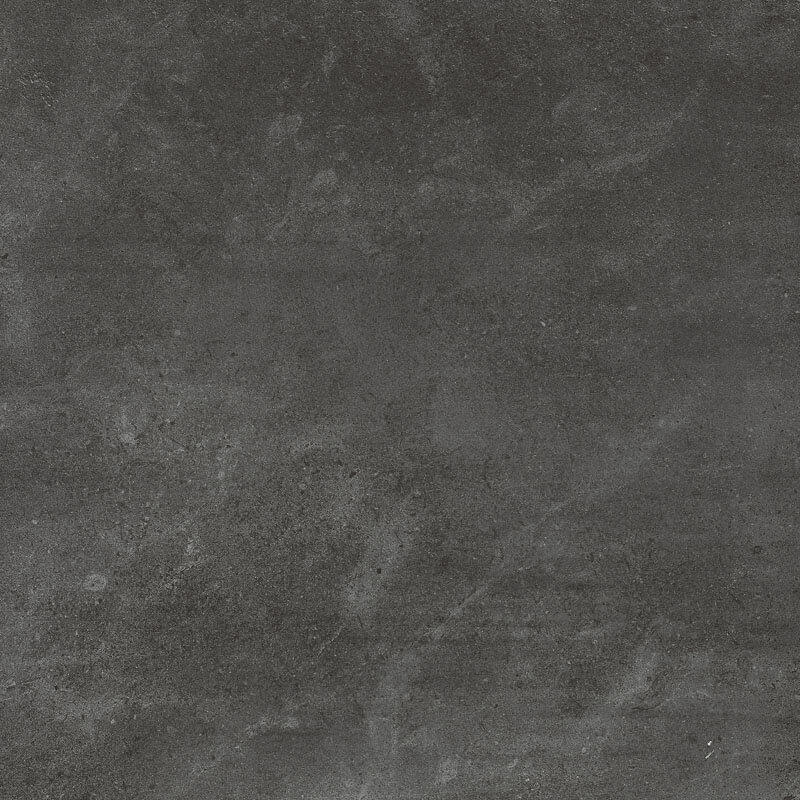 Top sale 3D inkjet black morden tile 600x600mm antibacterial kitchen tile