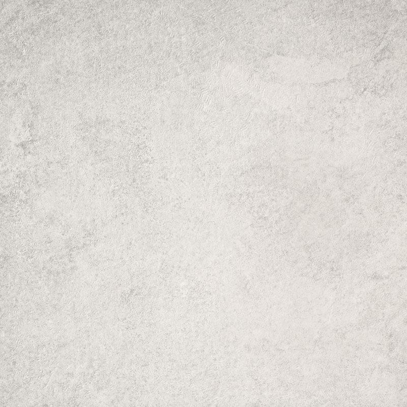 White grey color marble stone cement mix modern tile, anti slip bathroom tile