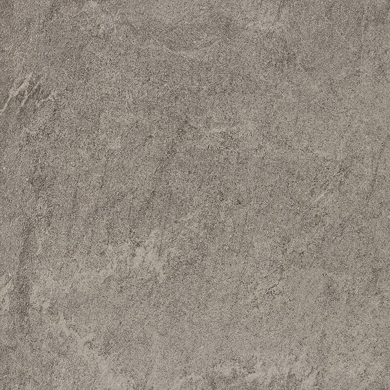 Light beige color marble stone cement mix modern tile, anti slip bathroom tile