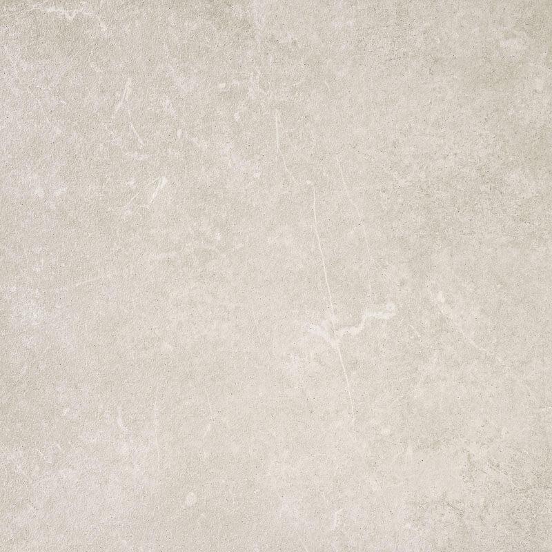Grey exquisite cement mix stone morden tile dining room floor tile