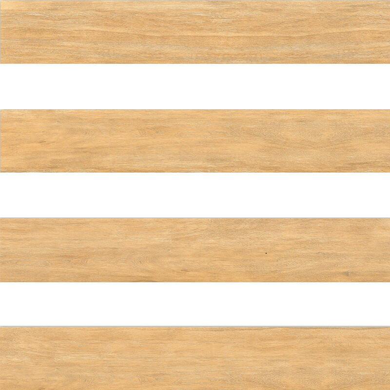 F320113 Morandi glacier Oak wood porcelain tile F320113