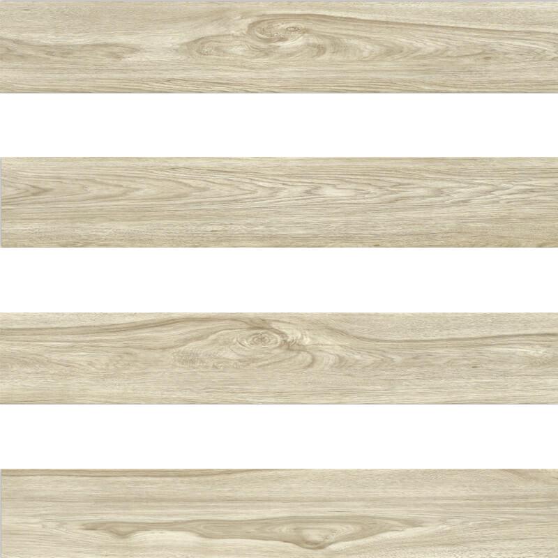 F320381 Morandi spring wood look porcelain tile