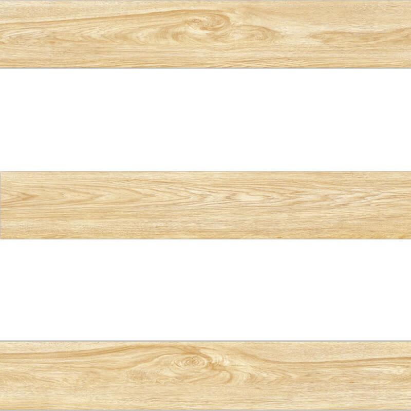 F320383 Morandi spring wood look porcelain tile