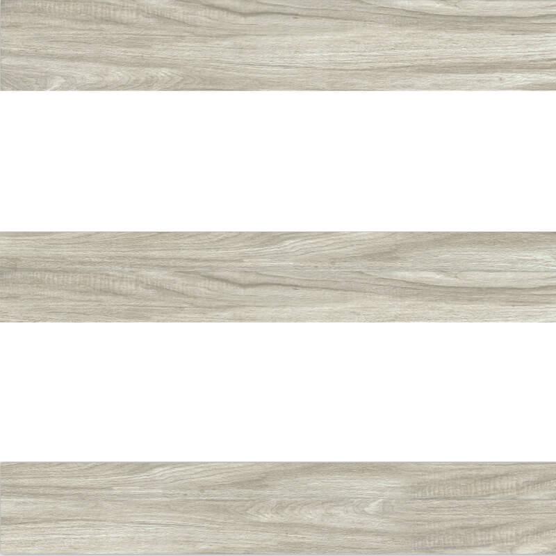 F320806 Morandi maple wood porcelain tile