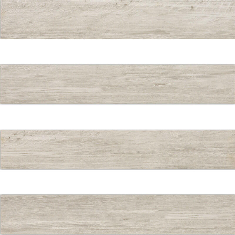 Morandi years wood porcelain tile FN915891
