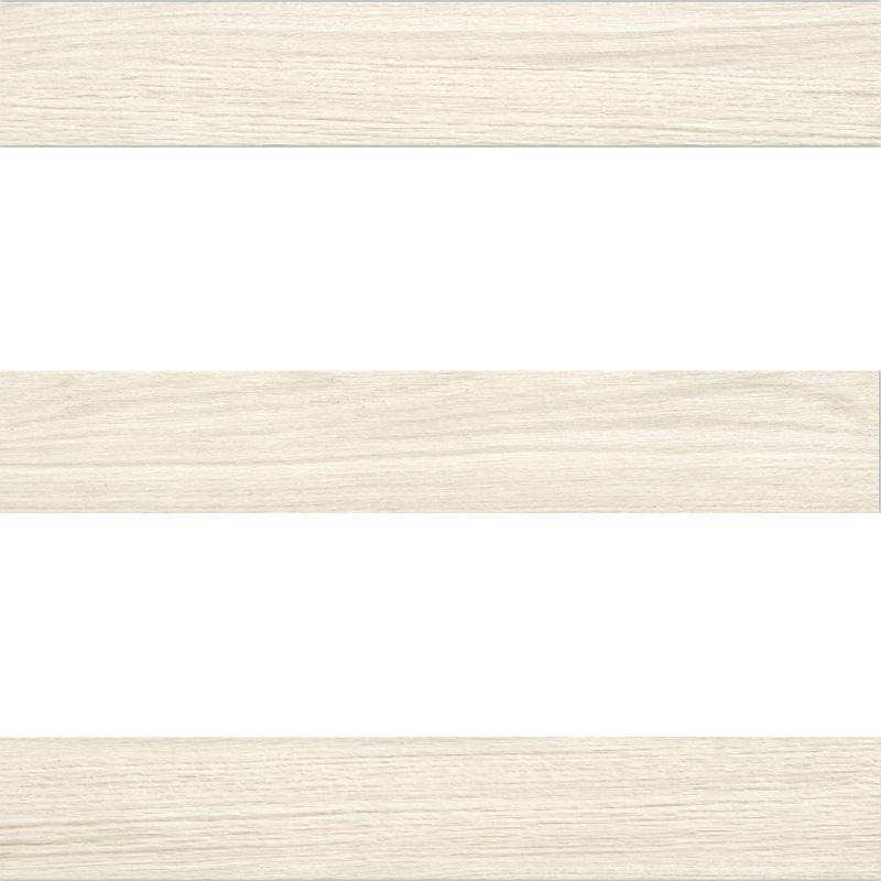 Morandi moonshadow wood tile F320831