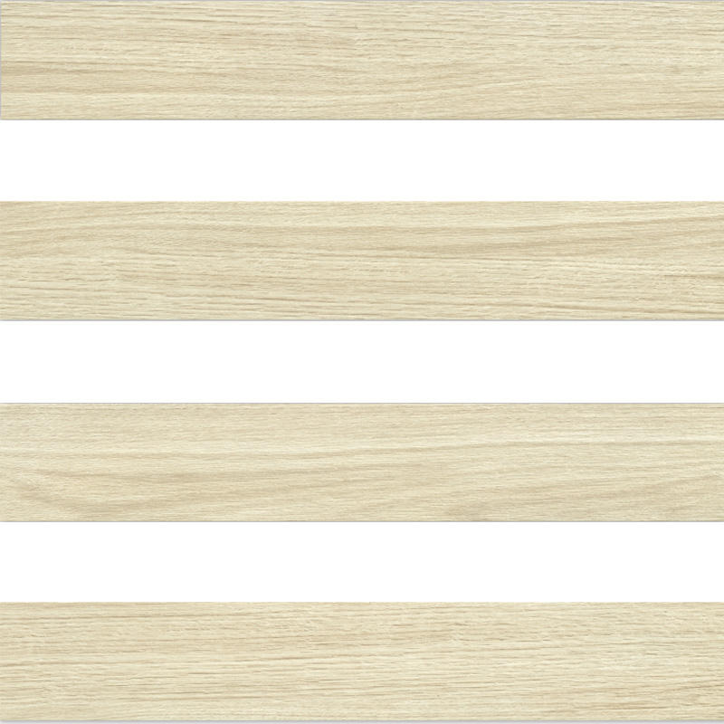 Morandi moonshadow wood tile F320832