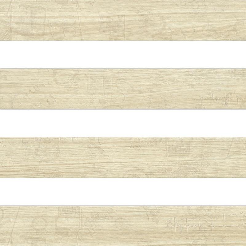 Morandi moonshadow wood tile JX320832H