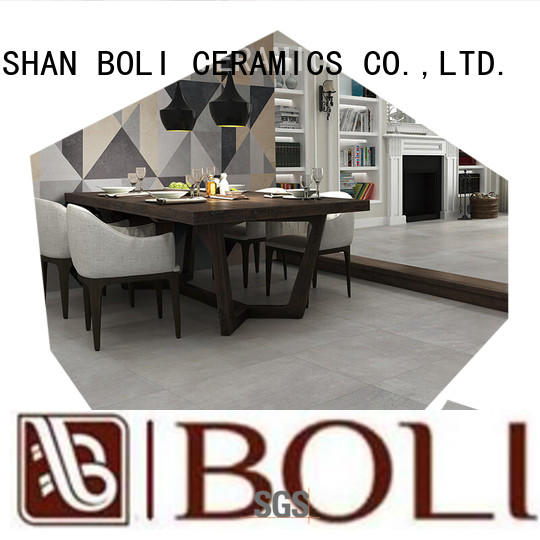 elegant Modern Floor Tile New Collection top check now for toilet