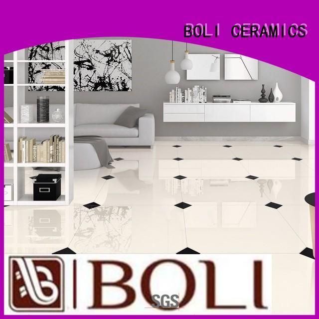 elegant polished porcelain tiles small for kitchen