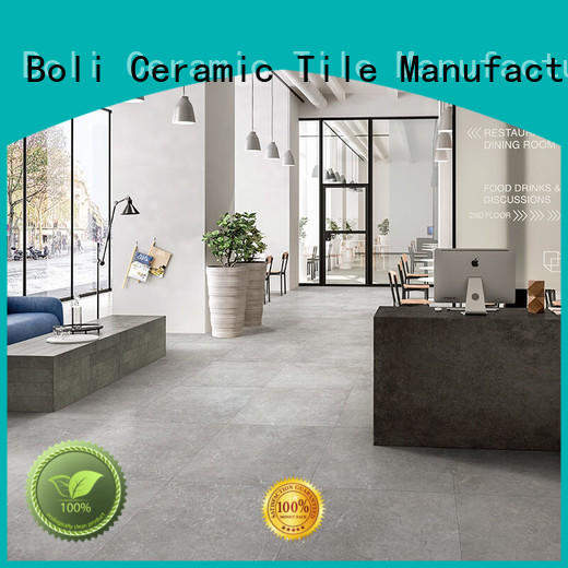 BOLI CERAMICS look Modern Floor Tile New Collection inquire now for bathroom