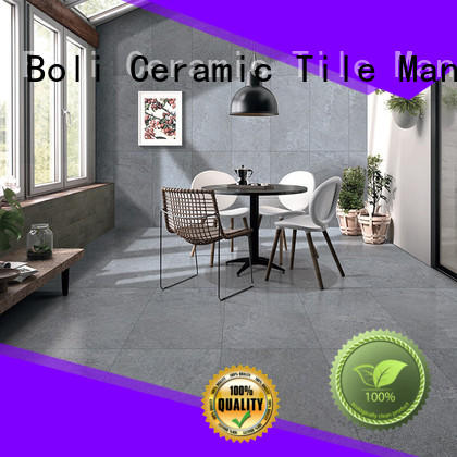BOLI CERAMICS elegant Modern Floor Tile New Collection inquire now for bathroom