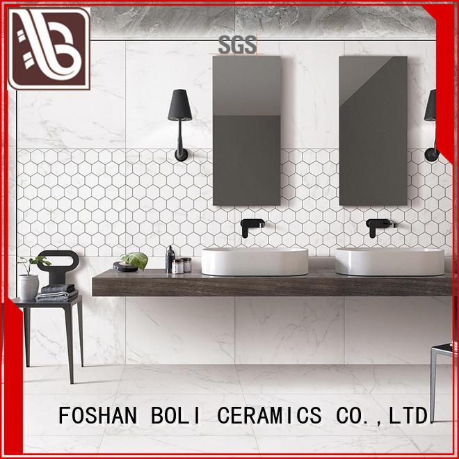 warm 600x600marble Floor Tile floor best price for living room