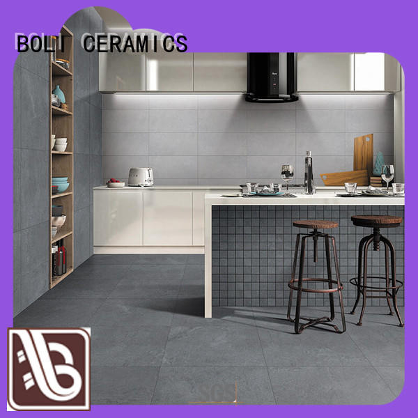 Modern Floor Tile New Collection cement inquire now for exterio wall