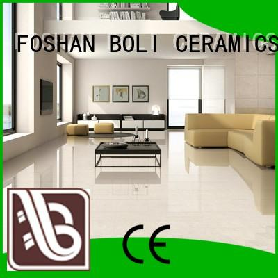 BOLI CERAMICS p10650 polished porcelain tiles best price for living room