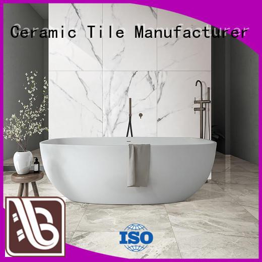 BOLI CERAMICS noble 600x600marble Floor Tile check now for kitchen