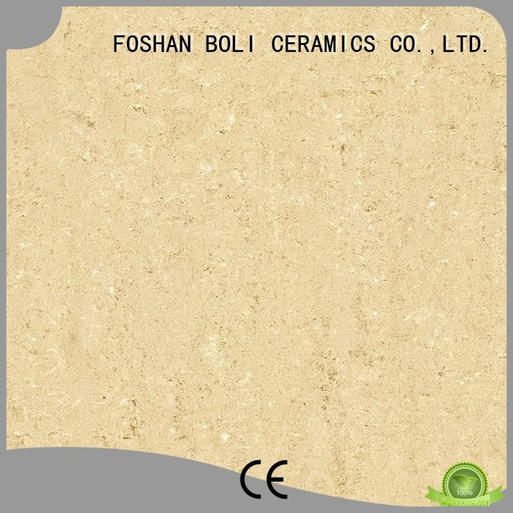 loading normal super polished tile BOLI CERAMICS Brand
