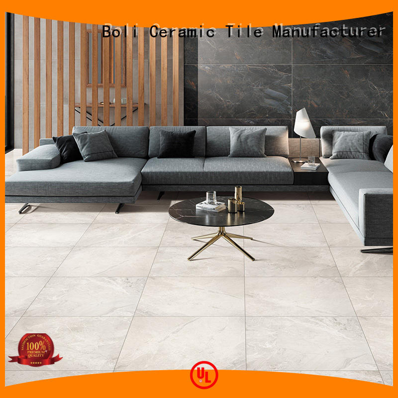 600x600marble Floor Tile 600x1200 free sample for exterio wall