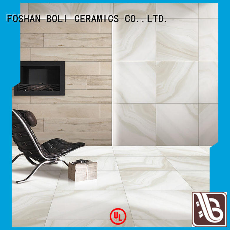 lasting fashion 600x600marble Floor Tile 12x24 free sample for toilet