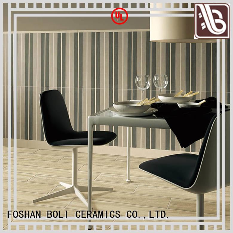 acid resistant porcelain wood look flooring flooring for manufacturer for living room