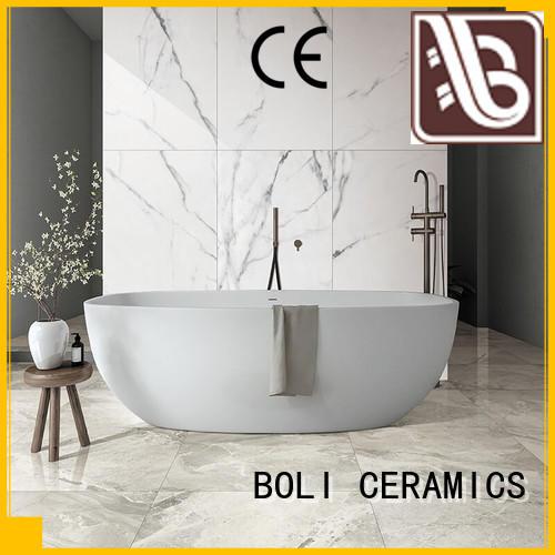 BOLI CERAMICS
