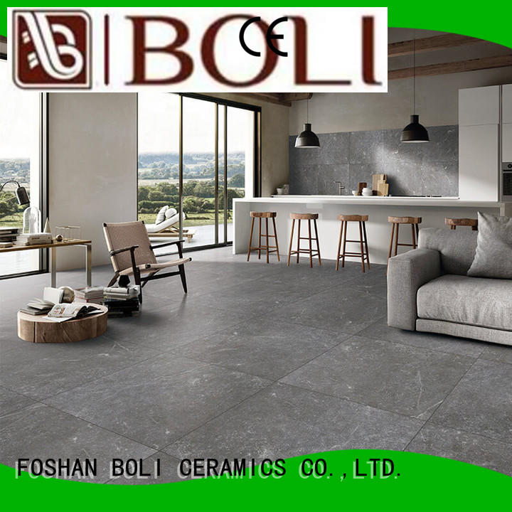 BOLI CERAMICS room Modern Floor Tile New Collection best price for toilet