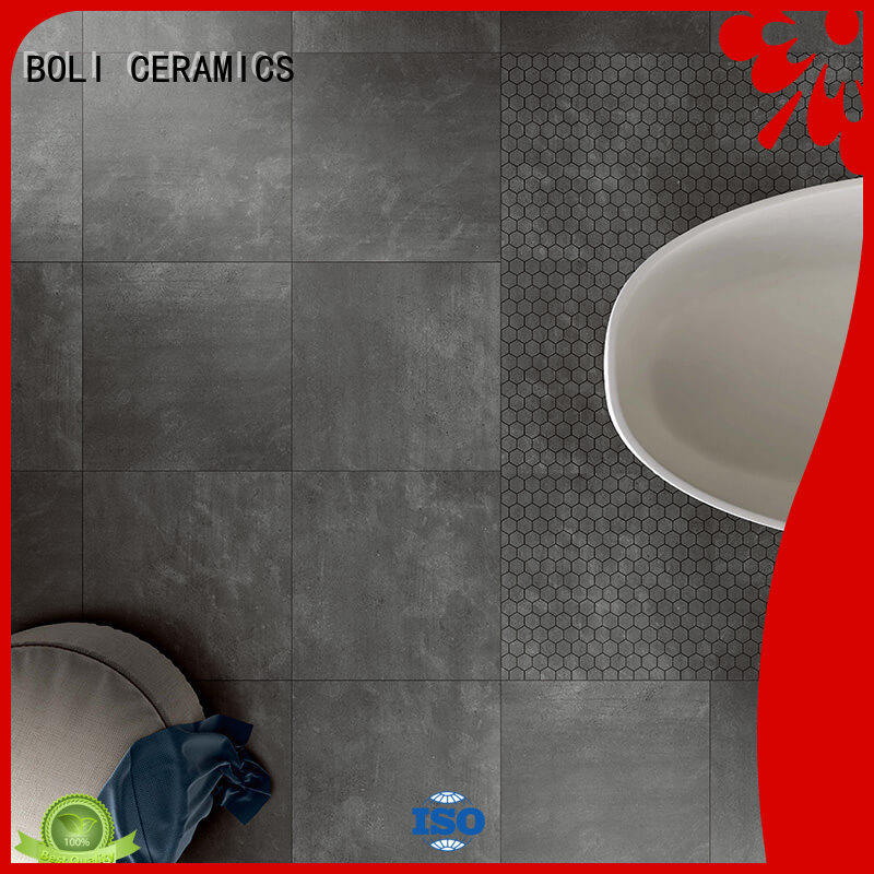 bright Modern Floor Tile New Collection wearresisting buy now for bathroom