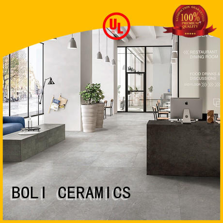 Modern Floor Tile New Collection porcelain check now for living room