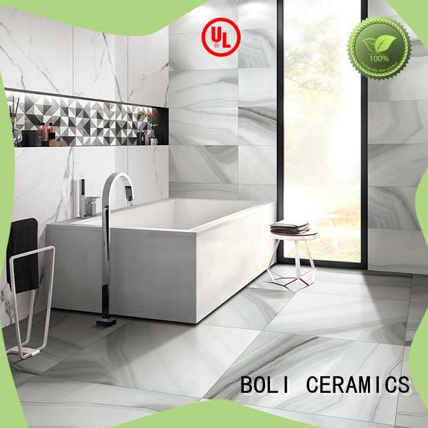 elegant 600x600marble Floor Tile grey check now for toilet