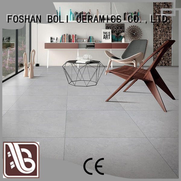durable Modern Floor Tile New Collection room free sample for living room