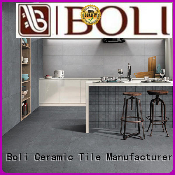BOLI CERAMICS color Modern Floor Tile New Collection check now for living room
