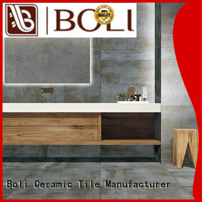 BOLI CERAMICS non-absorbent Modern Floor Tile New Collection check now for living room