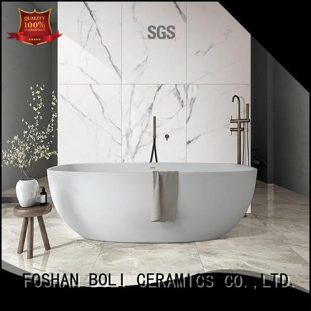 lasting fashion 600x600marble Floor Tile honed order now for living room