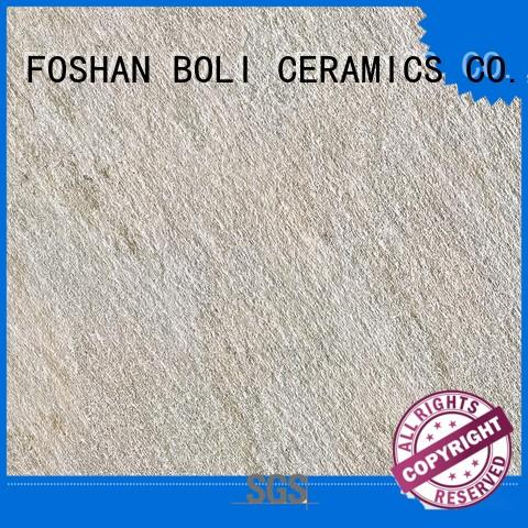 BOLI CERAMICS frost resistant sandstone tiles outdoor buy now for bath room wall