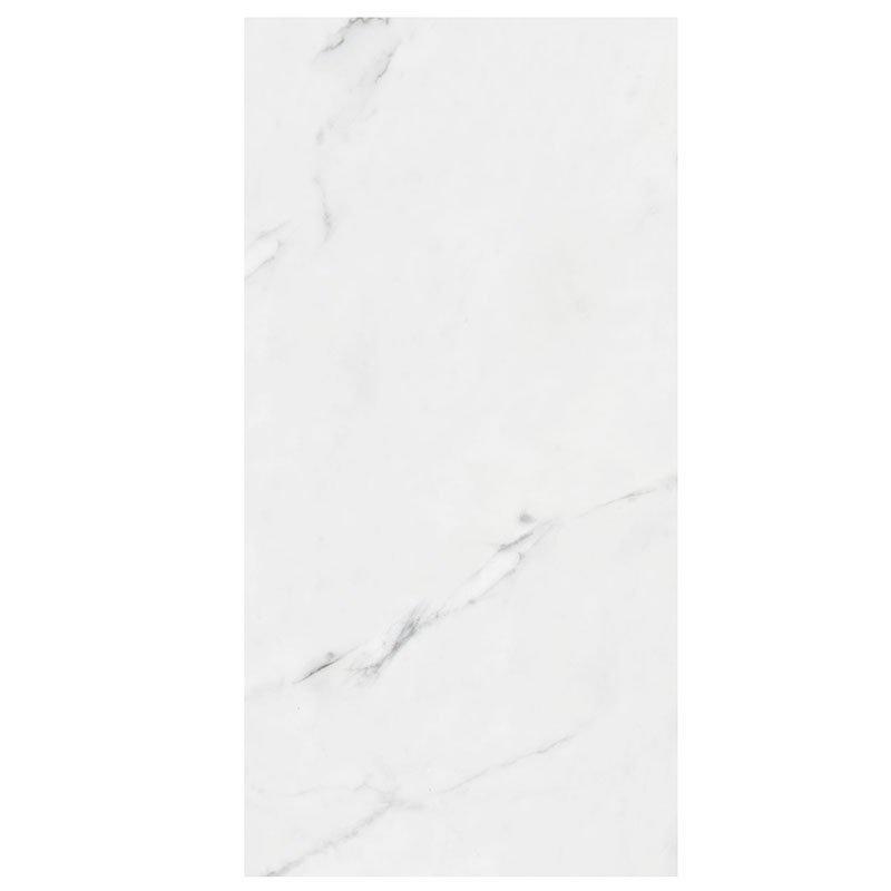 Carrara Marble Floor Tilesuper white polished 24x48 white marble tile  Carrara white FP8126A41