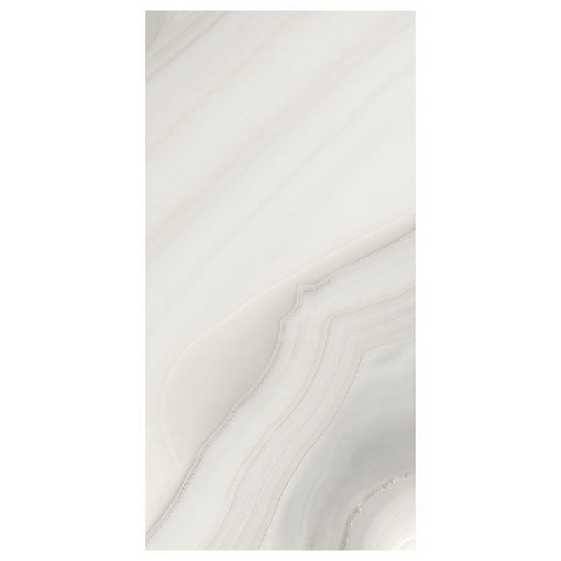 Agate 24x48 marble floor tile/big size polished porcelain wall /floor tile Agate beige FP8126A83
