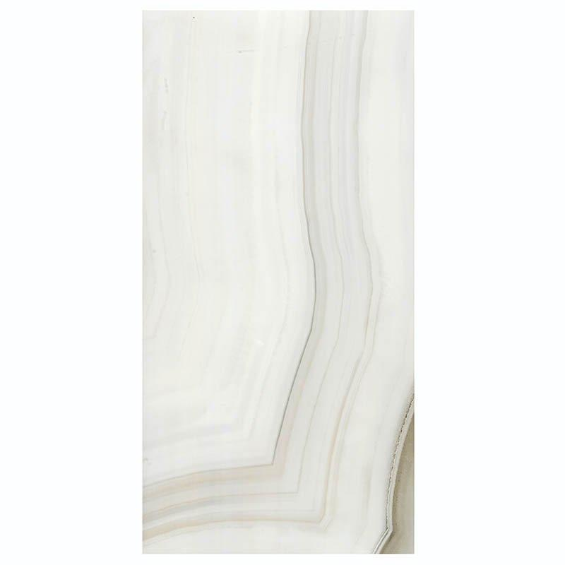 Agate light grey marble floor tile 1200x600 Agate light grey FP8126A87