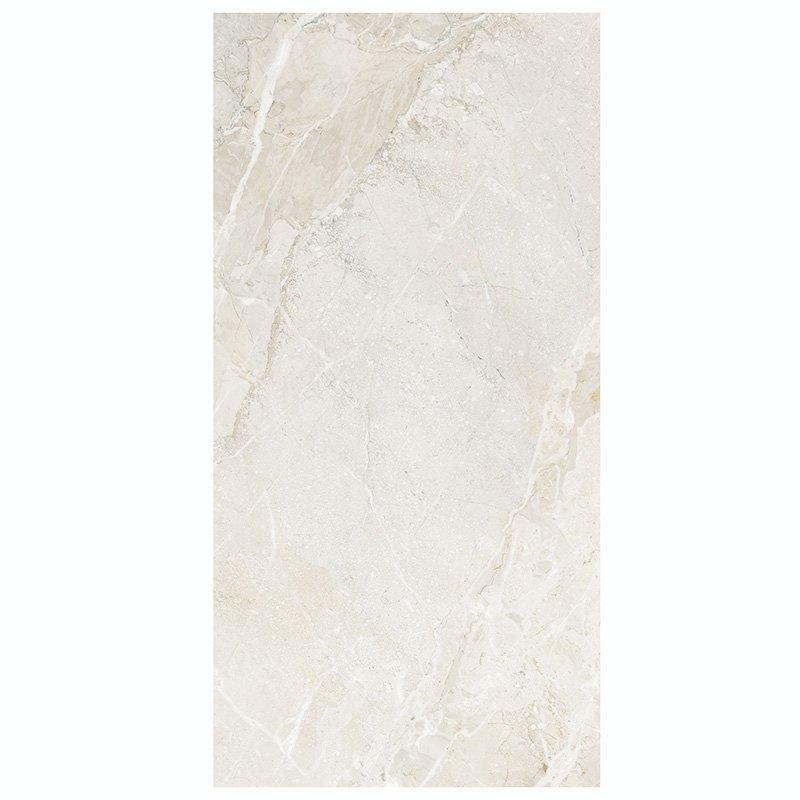 Breccia stone beige marble floor tile polished 600x1200  Breccia stone beige FP8126B01