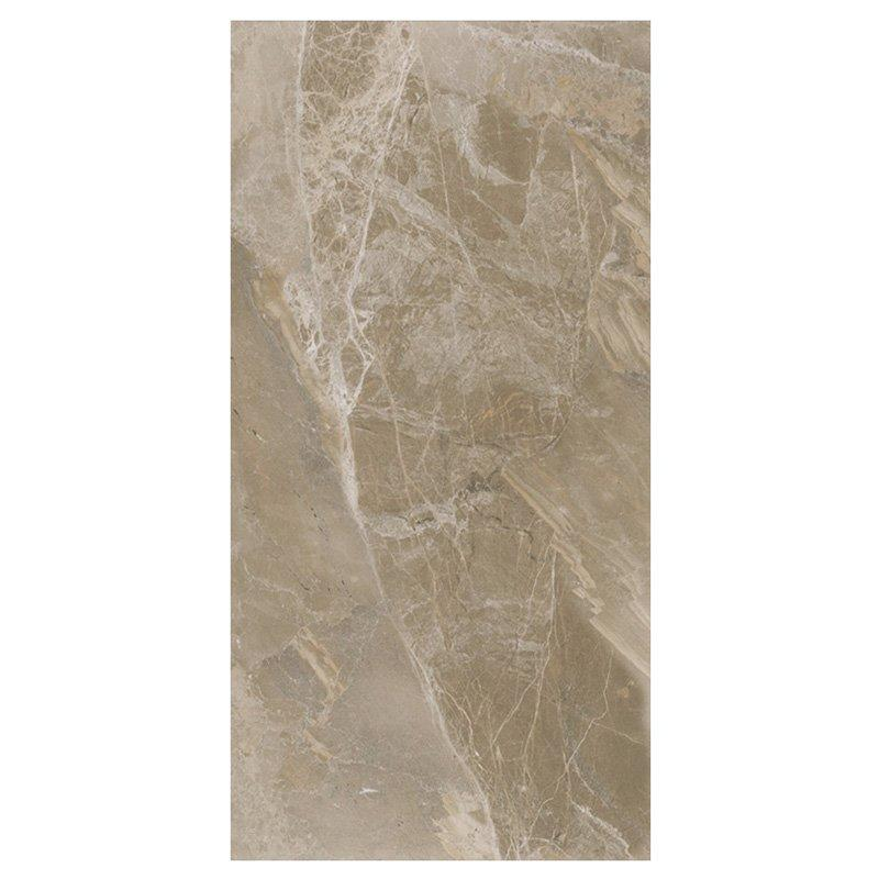 Copper donamita brown Rare marble floor tile best selling pocelain tiles 1200x600  Copper donamita brown FP8126B13