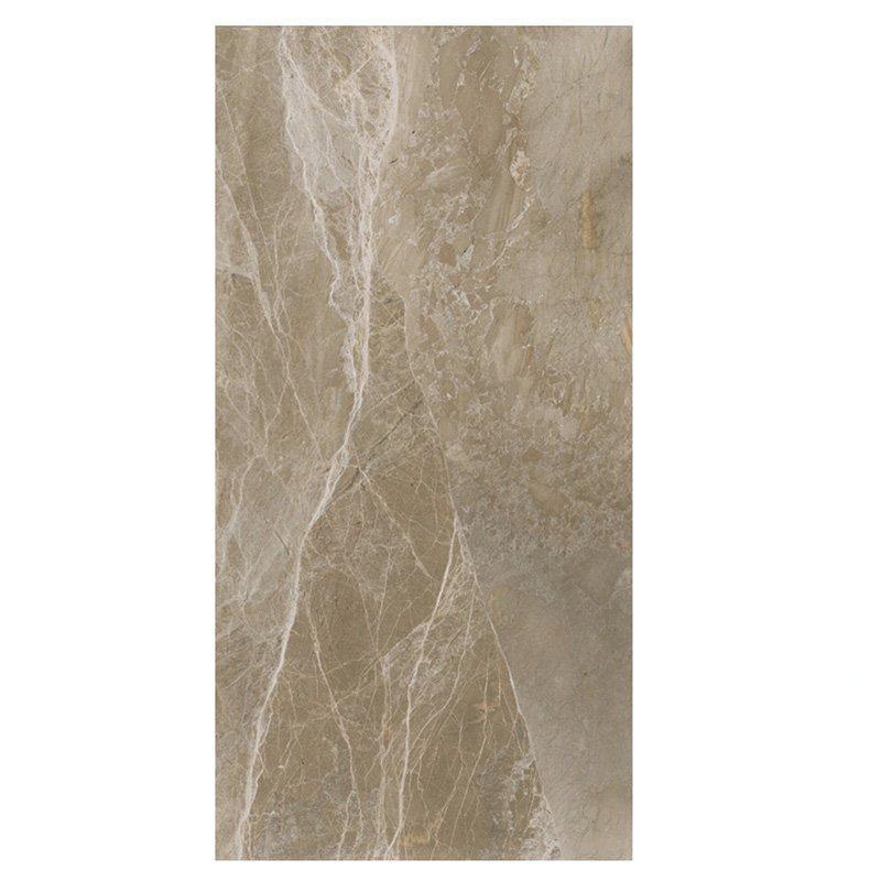 Copper donamita brown Rare marble floor tile best selling pocelain tiles 1200x600  Copper donamita brown FP8126B13