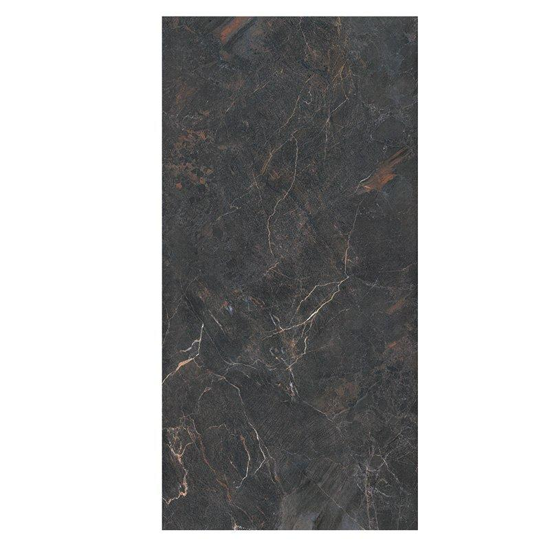 Copper donamita multi black Rare marble floor tile 24x48  Copper donamita multi black FP8126B18